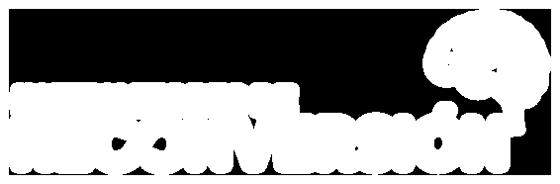 Escuela Internacional de Reconversion Logo