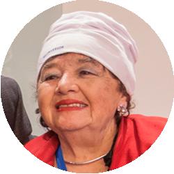 MARIA ANTOLIN MIRANDA CASTAÑEDA