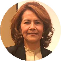 PATRICIA R. FAUSTO