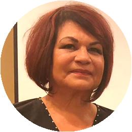 Gloria Arana