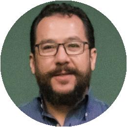 DR. EDY FELIPE RÍOS POZA