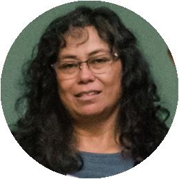 MARÍA R. RENDÓN