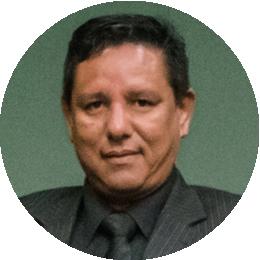 DR. FABIÁN ADRADE DÍAZ