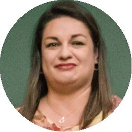 DRA. SONIA CAROLINA RAMÍREZ